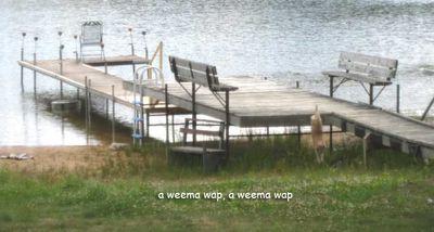 Weemawap