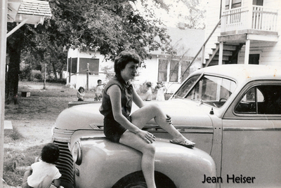 Car_jean_nancy